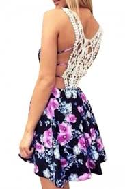 fashion style lace dresses beautifulhalo com