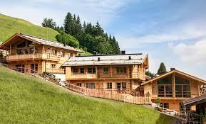 architektur ã sterreich binderholz gmbh zillerseasons zillertal österreich