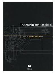 architects handbook by nguyễn phương issuu
