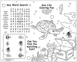 superb activity sheet for kids coloring pages free coloring