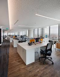 floor and decor corporate office 60 best corporate open office images on open office