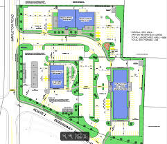 Holiday Inn Express Floor Plans Moncton Northwest Magnetic Hill Developments Page 37