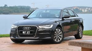lexus es250 used malaysia audi a6 hybrid dropped from line up 47 built are in malaysia