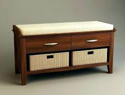 Bedroom Bench Seats Bedroom Bench Seat Nz Bedroom Bench Seats Melbourne Bedroom
