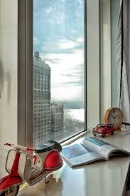82 best neighborhoods nyc images on pinterest new york city