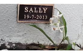 memorial tributes memorial tributes for pets garden markers