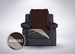 Reclining Chair Cover The Best Recliner Covers And Slipcovers Big Boy Recliners