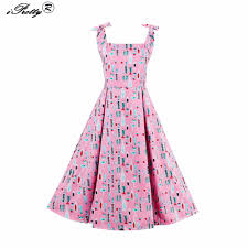 compare prices on 1940s women style online shopping buy low price