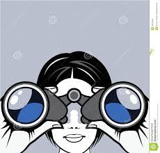 safari binoculars clipart explorer binoculars stock illustrations u2013 267 explorer binoculars