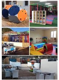 salle de jeux pour adulte princiland à mougins parc de jeux pour enfants en intérieur et