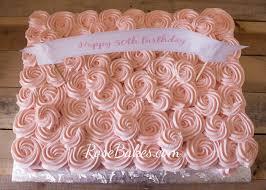 cake top behance