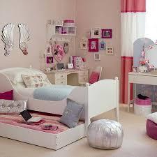 home design 93 amazing cute room ideass