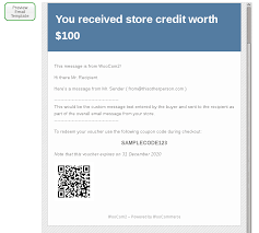 email gift card gift certificates pro