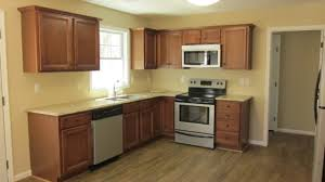 Nice Kitchen Cabinets Home Depot Stock Kitchen Cabinets Nice 16 Reviews Hbe Kitchen