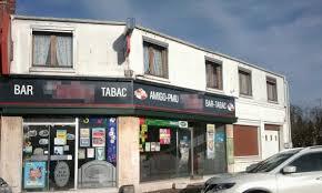 bureau de tabac a vendre a vendre un bar tabac jeux pmu entre amiens et abbeville
