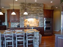Nice Kitchen Designs Photo Nice Kitchens With Modern Design Ideas With New Furnitures