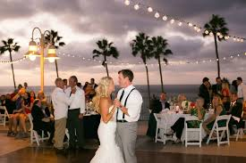 san diego wedding venues la jolla wedding venues with views la jolla cove hotel