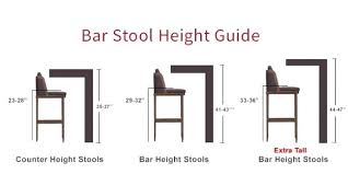 what is counter height table height of bar table wysiwyghome com