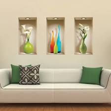 Home Decor Vinyl Wall Art by Infinitely Lovable Vinyl Wall Art For Your Home Uniquely Home