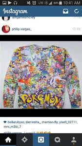 pokemon sweatshirt shop for pokemon sweatshirt on wheretoget