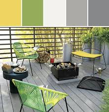 Cb2 Patio Furniture by 68 Best Cb2 Color Inspiration Stylyze Images On Pinterest