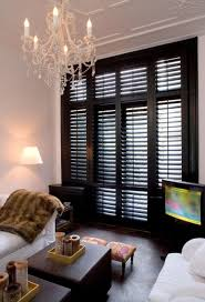25 best shutters images on pinterest window treatments wood