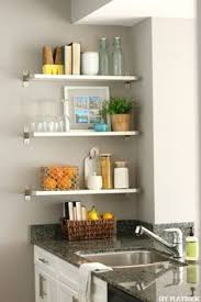 shelf ideas for kitchen 24 brilliant ikea hacks to transform your kitchen and pantry open