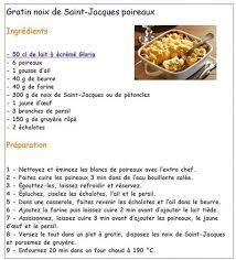 recette de cuisine tupperware recette sympa pour les fêtes cuisine facile avec tupperware