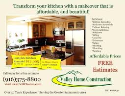 cabinet doors sacramento ca kitchen cabinets sacramento area fabulous kitchen cabinets of