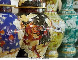 Large Chinese Vases Large Chinese Vases Stock Photos U0026 Large Chinese Vases Stock