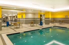 amenities homewood suites denver downtown convention center