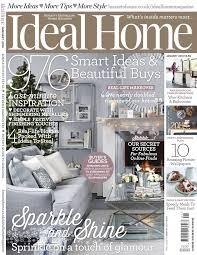 home interior magazines brilliant home interior magazines h35 for home interior design