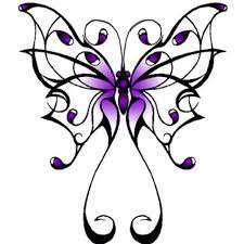 werid to found a pin of this this the same butterfly