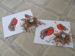 kitchen floor crafts rockin u0027 robin footprints
