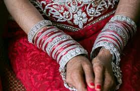 Indian Wedding Photographer Prices The Rise Of Artistic Indian Wedding Photography Indian Fashion Blog