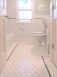 non slip bathroom flooring ideas favorable bathroom floor pictures ideas slip resistant tile for