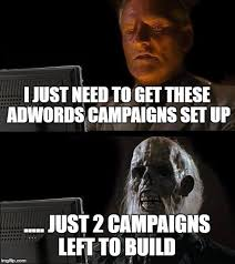 Photo Editor Memes - getting to know adwords editor digital monopoly your google partner