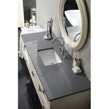 60 Single Bathroom Vanity Ivy Bronx Hobbs 60