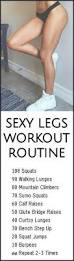 Bench Workout Routine The 25 Best Exercises Ideas On Pinterest Fitness Workout Ideas