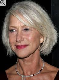 wispy haircuts for older women medium hairstyles for older women page 2