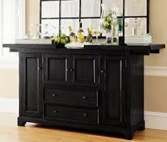 Built In Bar Cabinets Torrens Bar Cabinet