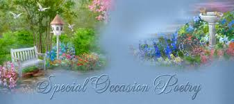 easter occasion speech christian special occasion poetry christian poems for special occasions