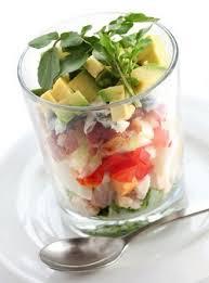 recette cuisine été mosaïque de légumes d été au tofu recette iterroir