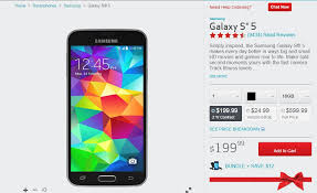 best black friday 2017 deals for verizon verizon black friday deals include free samsung galaxy s5 100