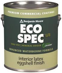 benjamin moore ecospec city paints montreal paint store peinture montreal benjamin moore