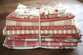 Traditional Upholstery Fabrics French General Collection