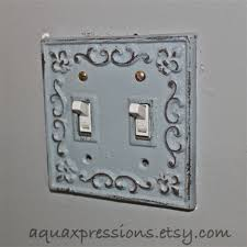 Decorative Wall Plate Covers Wall Switch Plate Covers Decorative 5 Ways Of Improving Your Home