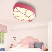 58 best luxury ceiling lamps images on pinterest ceiling lamps