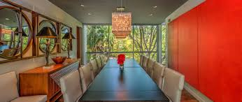 home design store santa monica luxury home designer la beverly hills celebrity interior designer