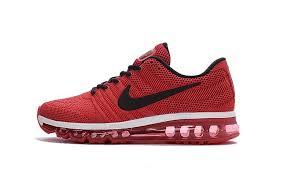Sepatu Nike Air sepatu nike running ori mens air max blue womens nike free run
